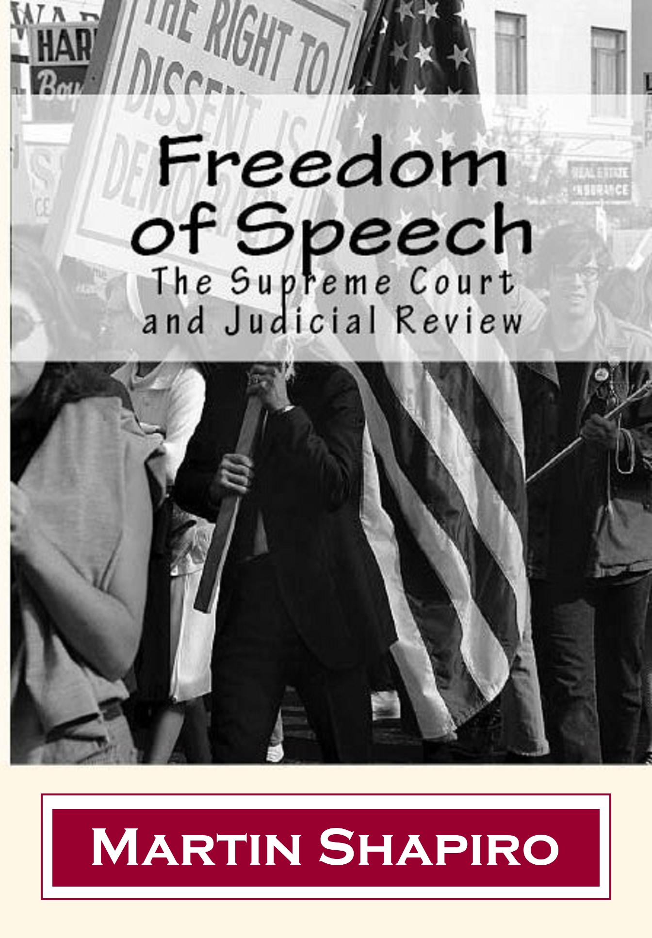 """an analysis of the freedom of speech and the uses of the first amendment The right to free speech, when applied in a university context, can be complicated   """"free and regulated speech on campus: using forum analysis for assessing  facility  it used to be common to designate a """"free speech zone"""" on college."""