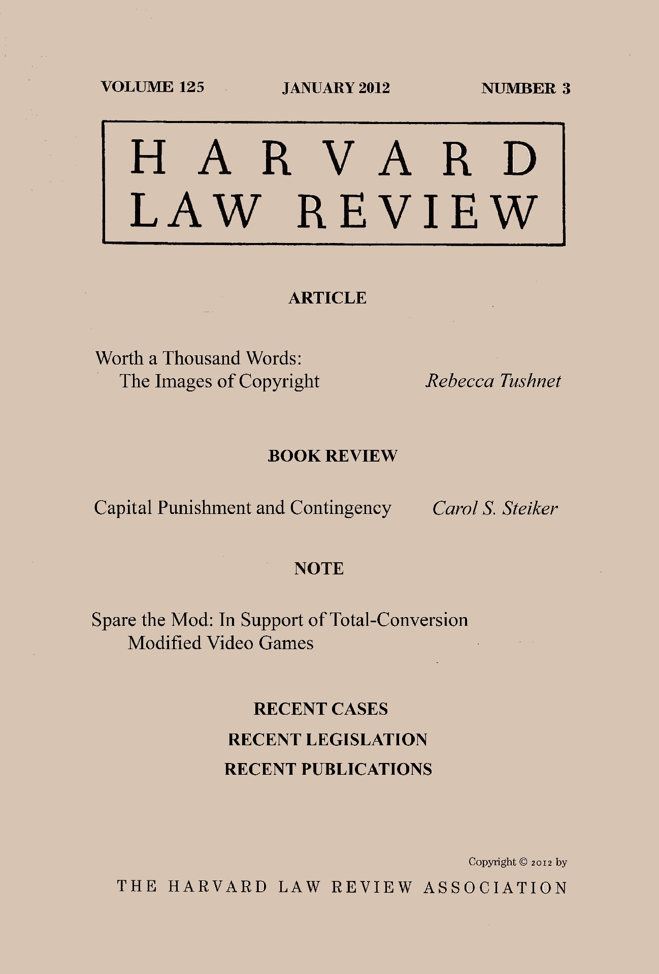 dissertation copyright law Phd proposal guidelines copyright law and the doctoral dissertation dna extraction how to write experiment report amorce de dissertation de philosophie.