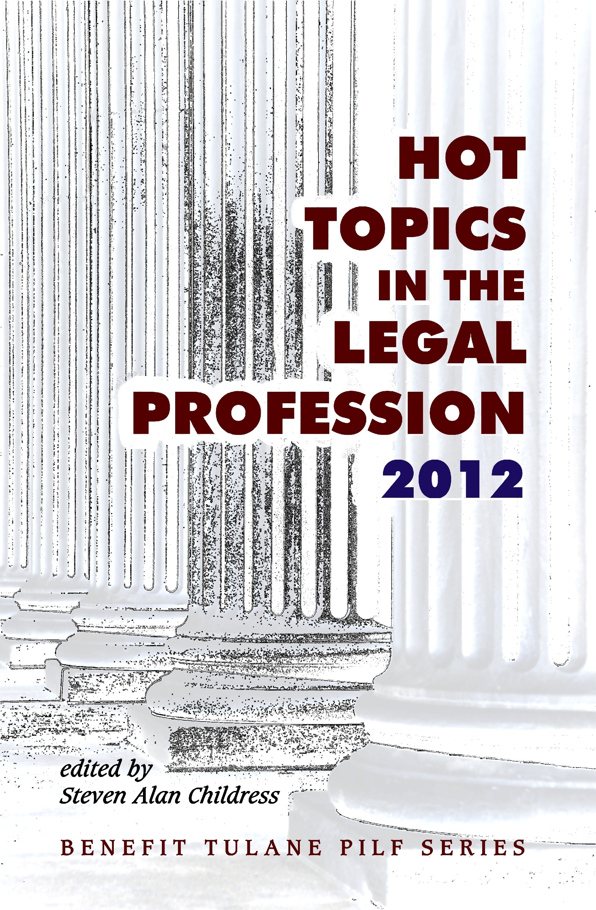 law research paper competition 2011