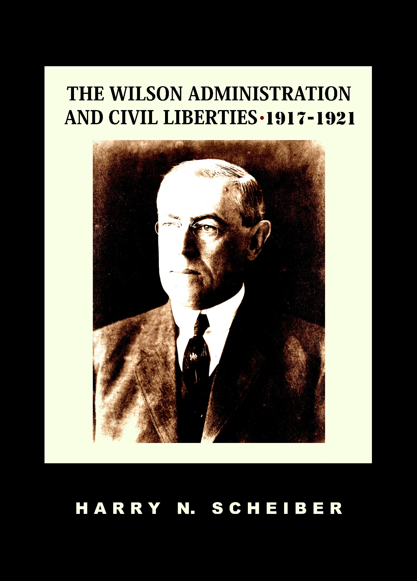 an analysis of the actions by woodrow wilson and his involvement in world war one Woodrow wilson said on the eve of his inauguration that his primary affairs2 fate would have it that president wilson would lead the united states through the greatest war the world had ever seen although wilson had limited leadership experience first world war: american ideals.