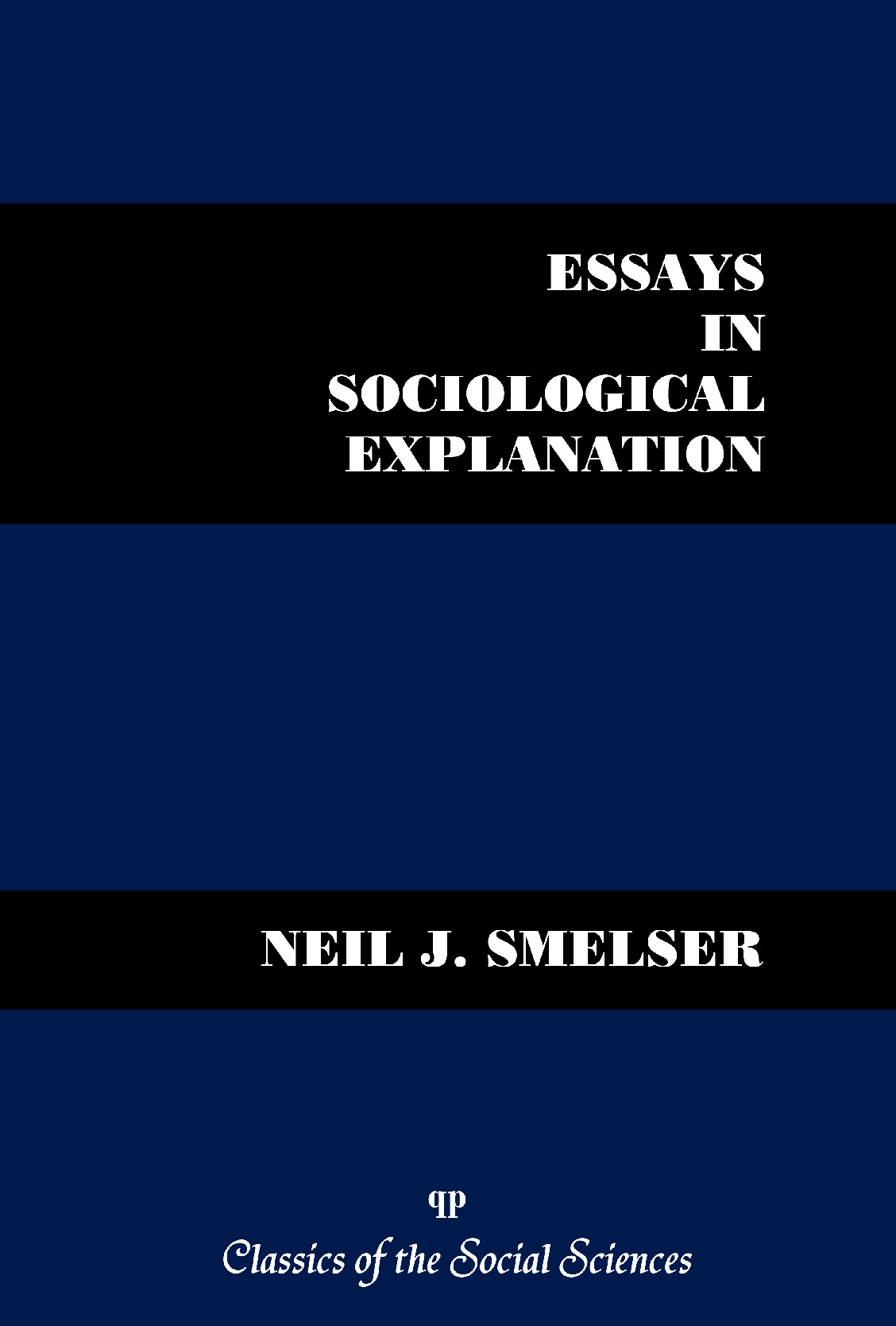 From Max Weber - Paperback - Max Weber - Oxford University Press