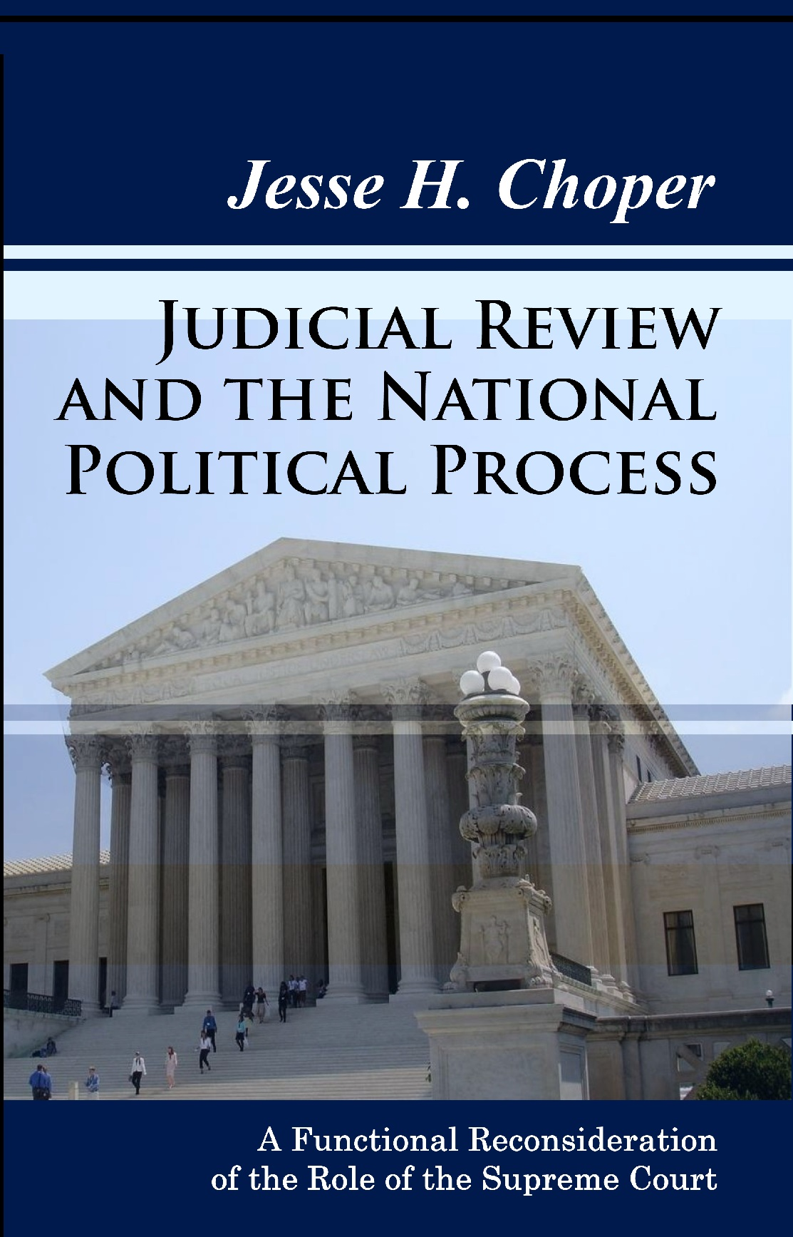 democracy and the federalist a reconsideration The framers intent paper ivan camacho his/311 democracy and the federalist: democracy and the federalist: a reconsideration of the framers intent.