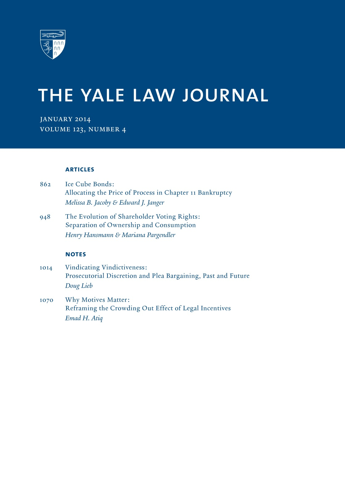 prosecutorial discretion essays