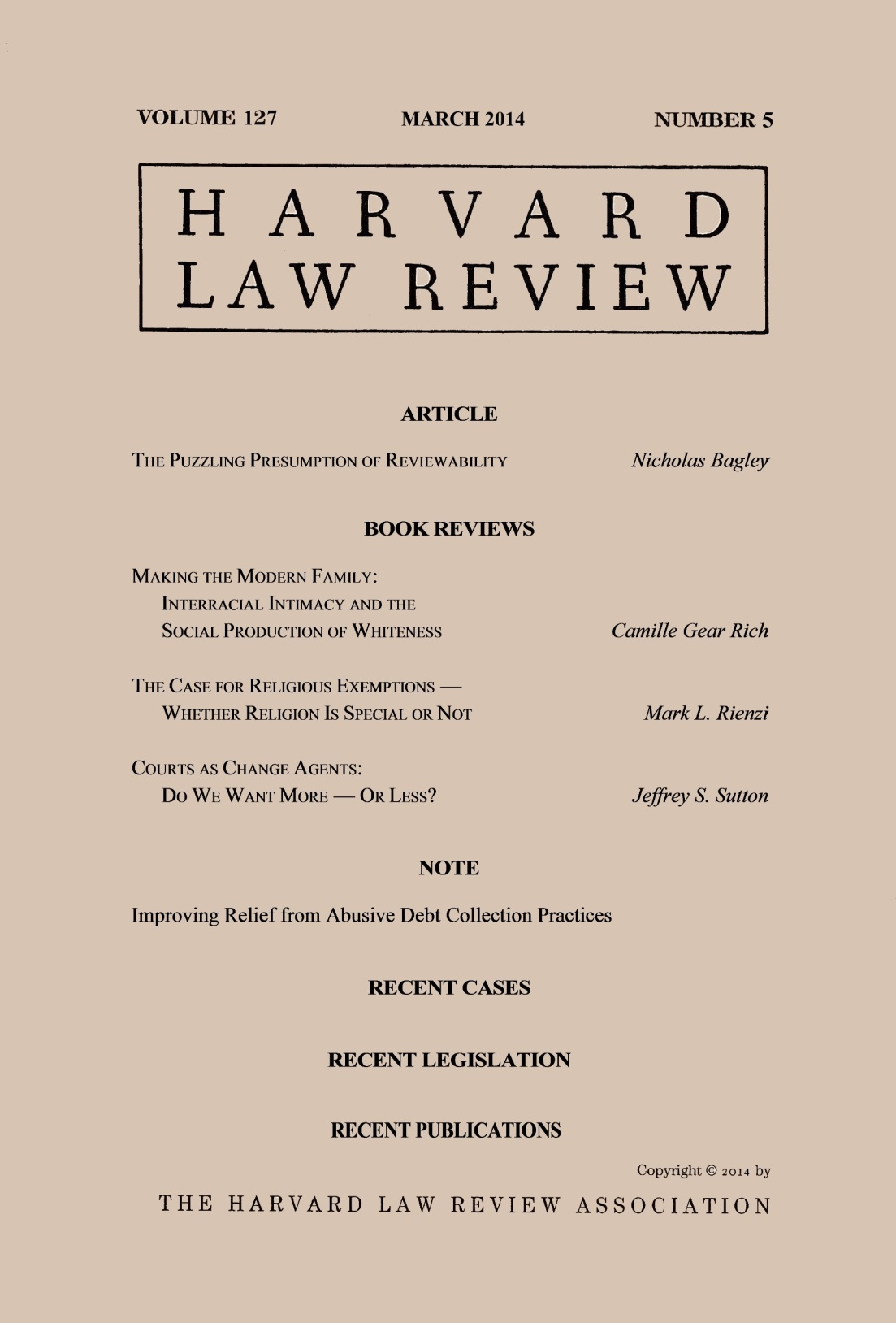 legal methods case law review Abstract the ability to read legal cases is one of the most essential skills for law  students aiming for success in their discipline  seattle university law review,  30, 603-649 retrieved on  handbook of interview research: context & method.